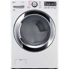 7.4 Cu. Ft. Electric Dryer with Truesteam