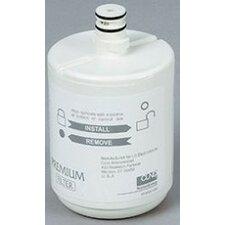 LG LT500P / LG 5231JA2002A Refrigerator Water Filter