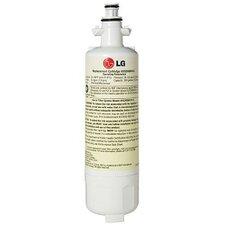 LG LT700P Refrigerator Water Filter ADQ36006101