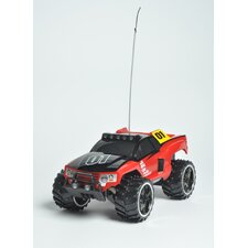 R/C Off-Road Vudoo