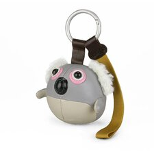 Cicci Koala Key Ring