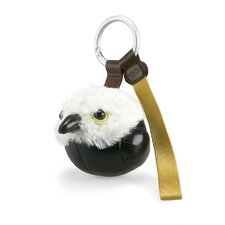 Cicci Eagle Key Ring