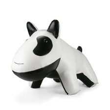 <strong>Zuny</strong> Classic Dog Door Stop