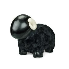 Bomy II the Sheep Book End