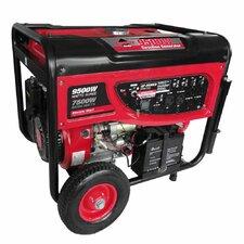 9500 Watt Gasoline Generator