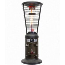 Mini Table Patio Heater