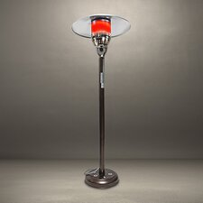 Caldo Natural Gas Patio Heater