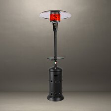 Vittorio Gas Patio Heater