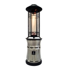 <strong>Lava Heat Italia</strong> Ember Patio Heater