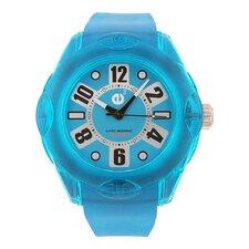 Unisex Rainbow Watch