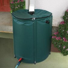 <strong>JJ International</strong> Rain Barrel