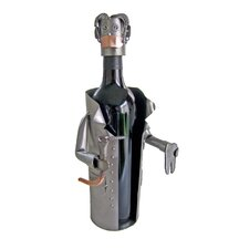 Dentist Wine Caddy