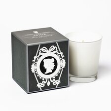 Cameo Astor Boxed Candle