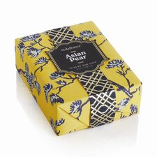 Jardin Asian Pear Bar Soap