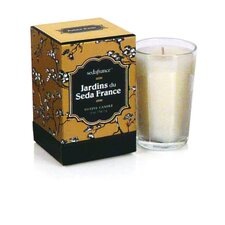 Jardin Asian Pear Votive Candle