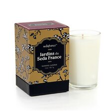 <strong>Seda France</strong> Jardin Currant Pourpre Votive Candle