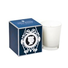 <strong>Seda France</strong> Cameo Cote D'Azur Boxed Candle