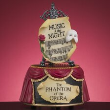 Phantom of the Opera Figurine