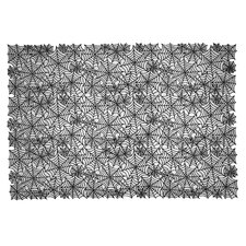 <strong>Heritage Lace</strong> Spider Web Tablecloth