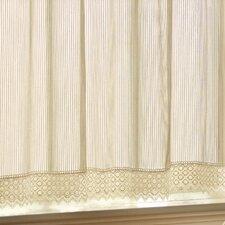 Chelsea Rod Pocket Curtain Single Panel