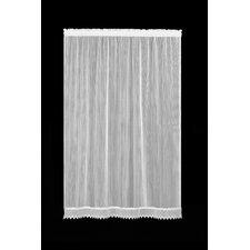 Chelsea Tier Curtain