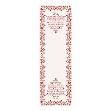 Christmas Time Table Runner