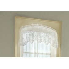 "Lighthouse 60"" Curtain Valance"