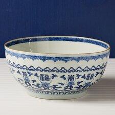 Imperial Decorative Bowl
