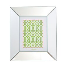 Pattern Play Geometric Wall Art (Set of 12)