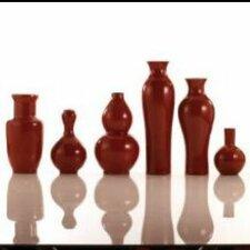 Au Courant  6 Piece Vase Set