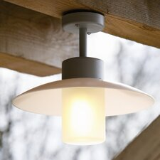 Aubanne 2 Light  Pendant
