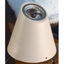 Igloo Bollard Light