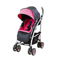 Mia Moda Adriana Reversible Seat Stroller