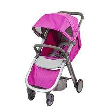 Mia Moda Compacto Stroller