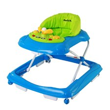 Scout Musical Walker and Activity Center