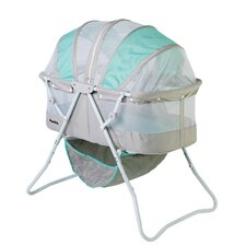 <strong>Dream On Me</strong> Karley Bassinet