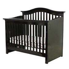 <strong>Dream On Me</strong> Wonder II Electronic Convertible Crib