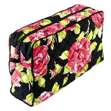 Harriet Make-up Bag