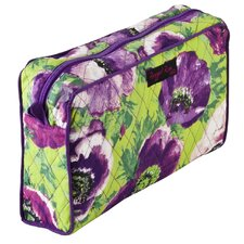 Harriet Anemone Wash Bag