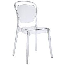Entreat Side Chair