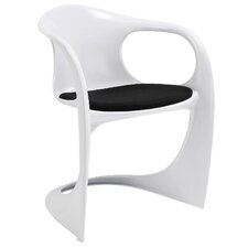 Sequence Arm Chair