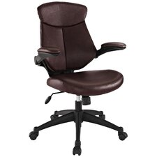 Stealth Mid-Back Office Chair