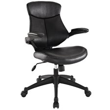 <strong>Modway</strong> Stealth Mid-Back Office Chair