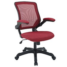 Veer High-Back Mesh Executive Office Chair