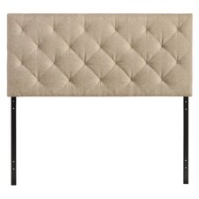 Theodore Queen Upholstered Headboard II