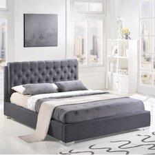 Amelia Queen Bed