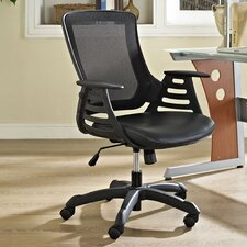Veer Mid-Back Mesh Office Chair