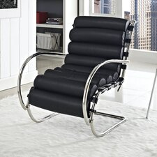 Ripple Lounge Chair