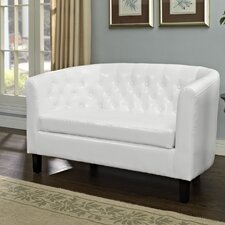 Prospect Two Seater Loveseat