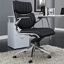 <strong>Modway</strong> Escape Mid-Back Office Chair